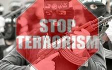 «Ихвон-ун-муслимин» и террористы возрожденцы – побратимы