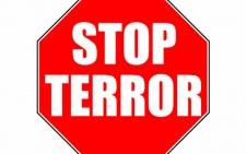 В борьбе против терроризма ученые призывают к системным мерам