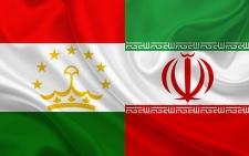 Дипломатическая победа двух стран