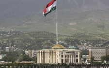Таджикистан: экзамен на стойкость и стабильность