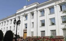 Таджикистан присоединился к инициативе стран G20