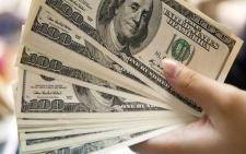 Таджикистан и Узбекистан намерены довести товарооборот до 1 млрд. долларов США