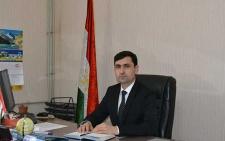 Таджикистан и Узбекистан: новый этап торгово-экономического сотрудничества