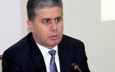 В 2019 году ВВП Таджикистана составил 77,3 млрд. сомони