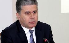Рост экономики Таджикистана существенно замедлился