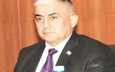 Агротуризм в Таджикистане становится популярным