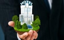 Инвестиции в туризм - инвестиции в свое развитие