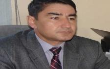 Таджикистан – страна контрастов