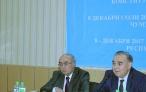 Сотрудничество двух стран стремительно развивается