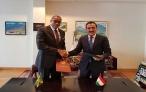 Таджикистан и Ямайка установили дипломатические отношения