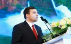 """Таджикистан на Международном форуме высокого уровня """"Культура и туризм"""""""