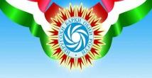 До запуска агрегата Рогунской ГЭС осталось 4 дня