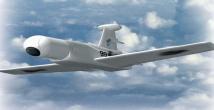 Беспилотные летательные аппараты будут проводить мониторинг водных ресурсов