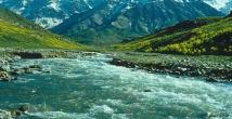 Новая водная декада является мощным «локомотивом» для продвижения глобальных усилий