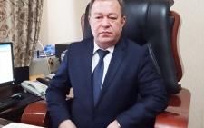 Наука в Таджикистане: достижения и перспективы