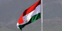 Государственный флаг - символ суверенитета государства таджиков
