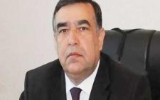 Абдуджаббор Рахмонзода: «Литературные и культурные связи — это нерушимый мост дружбы между таджиками и узбеками»