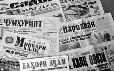Роль СМИ в освещении судьбоносных инициатив