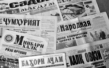 СМИ – мощная сила воздействия на сознание людей