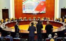 Таджикистан стремится к укреплению верховенства закона