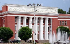 Совет Маджлиси намояндагон рассмотрел проект Закона «О противодействии коррупции»