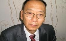 Виктор Ким: «Независимость – основа сохранения мира, единства и согласия»