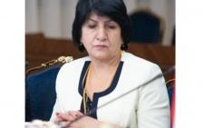 Межтаджикские переговоры стали дипломатической школой
