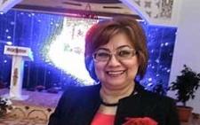 Рафика Мусаева: «Время доказало правильность выбора народа»