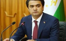 Избрание Рустами Эмомали Председателем Маджлиси милли Маджлиси Оли Республики Таджикистан: анализ политического содержания и значения