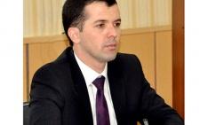 Юбилейный саммит ШОС пройдет под председательством Республики Таджикистан