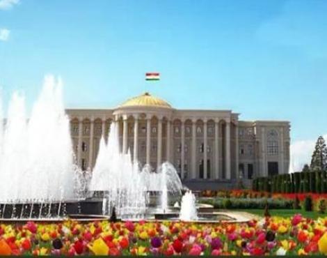 Поздравительное послание Главы государства по случаю праздника Фитр