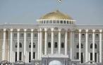 Комментарий к Указу Президента Республики Таджикистан