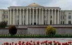 Президент Республики Таджикистан подписал ряд законов