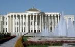 Указ Президента Республики Таджикистан о назначении и освобождении судей