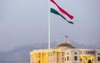 Поздравительное послание Лидера нации, Президента Республики Таджикистан, уважаемого Эмомали Рахмона в честь Дня Государственного флага