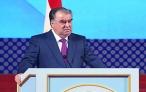 Таджики находились у истоков зарождения эволюционной мысли человечества