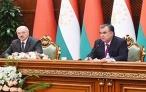 Заявление Президента Республики Таджикистан Эмомали Рахмона для прессы