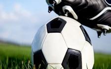 Начинается предварительный этап Кубка ФФТ-2021