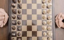 Юный таджикский шахматист занял два призовых места