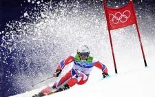 Спортсмен по лыжным гонкам Сиёвуш Илёсов представит Таджикистан на Паралимпийских играх