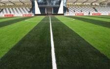 В Таджикистане четыре клуба Высшей лиги смогут сыграть на новых аренах