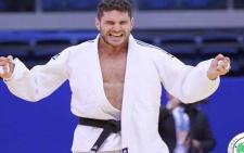 Таджикский борец Саиджалол Саидов завоевал «золото» на Кубке Азии в Казахстане