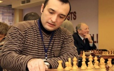 Таджикский шахматист выиграл турнир в Индии