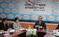В 2019 году таджикские спортсмены завоевали 335 золотых медалей