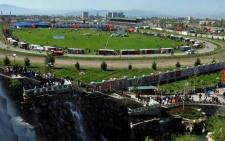 В Душанбе пройдет Летний фестиваль
