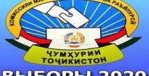 Политическая культура и политическое участие масс в выборах